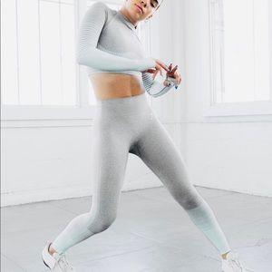 c1013da02afed6 Gymshark Pants | Amplify Seamless Leggings | Poshmark